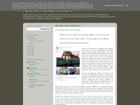 1-mundo-melhor.blogspot.com