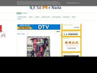 esorirmaisnada.blogspot.com