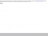 agenciarodagigante.com.br