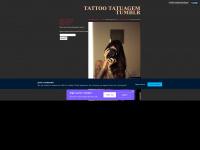 tattootatuagem.tumblr.com