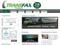 transfax.com.br