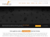 Criativosilimitada.com.br