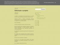 paideiagaucha.blogspot.com