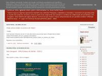 caesdeguarda-jornalistasecensores.blogspot.com