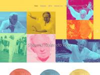 biodanza.org