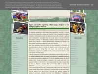 futebolcomnoticias.blogspot.com