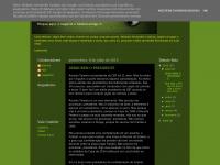 futebolfebre.blogspot.com