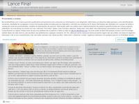 lancefinal.wordpress.com