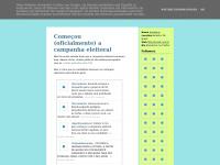twitterbrazilians.blogspot.com