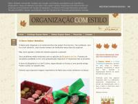 newsespacohome.blogspot.com