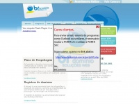 brdominio.com.br
