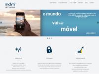 mdmsolutions.com.br