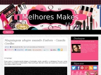 melhoresmakeups.blogspot.com