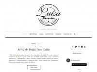 luisaalexandra.com
