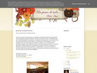 bebelassaf.blogspot.com