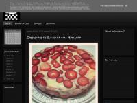 night-chef.blogspot.com