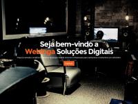 webinga.com.br