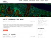 lidar.com.br