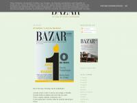 bazar0800.blogspot.com