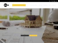 Doit.com.br