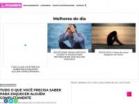 vipcasamentos.com.br