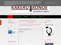 kakerukonoe.blogspot.com