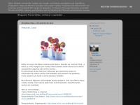 ideiasdemae.blogspot.com