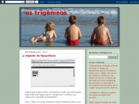 ostrigemeos.blogspot.com