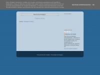 blockardobrasil.blogspot.com