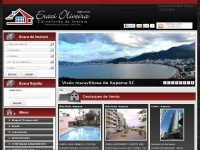 norbertocorretor.com.br