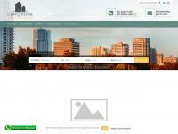 Imobiliariaconquistar.com.br