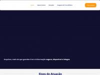 imagensdaterra.com.br