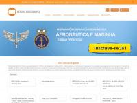 Estudodirigido.com.br