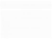 izzygames.com.br