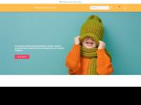 catha.com.br