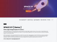 DEMO Brasil