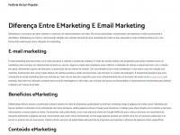 festivaldojuripopular.com.br