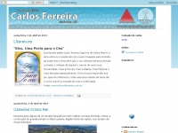 carlosferreirajf.blogspot.com