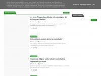snbu2012.com.br