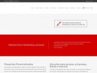 existacomunicacao.com.br