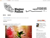 wagnerpassosblog.blogspot.com
