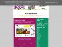blogjacaranda.blogspot.com