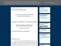 blogmetamensagem.blogspot.com