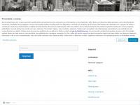 Bons negocios e oportunidades – Negócios e oportunidades para empresas brasileiras