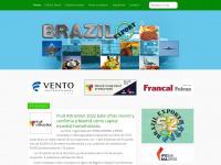 brazilexportmagazine.com.br