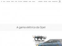 Opel.pt