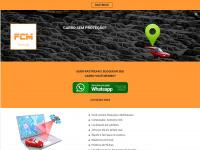 fcm.com.br