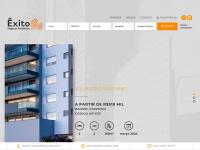 exitovende.com.br
