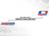 motostyle.com.br