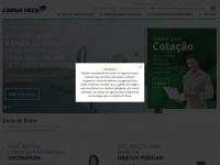 cargafacilcaxias.com.br